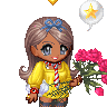 Gigie_Star1's avatar