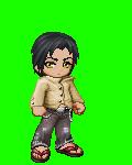 davebryan's avatar