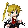 DragonIcyEyes's avatar