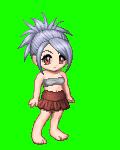 Deathdealer65's avatar