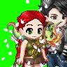 SimaraSun's avatar