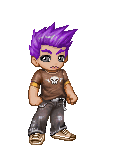 monkeyguy123's avatar