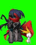 Indestructable_Hiei's avatar