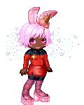 cocoapinkbunny's avatar