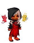 AmazingX_Witchling's avatar