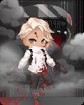 Dani_Strayz's avatar