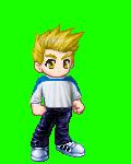 rayjay15's avatar