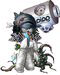 xSuiMiki's avatar