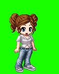 coolyjj's avatar