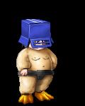 suicidal faiIure's avatar