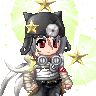 Kemido's avatar