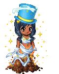 xX_missesjoker_Xx's avatar