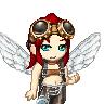 yabureta_to_shukketsu's avatar