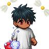 Xx_Wolfy-Kun_xX's avatar