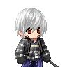 Dethenger's avatar
