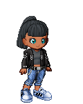 tinkerb79's avatar