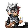 ItsJustNoahYo's avatar