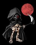 Naru Sensei's avatar