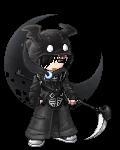Skyeforge's avatar