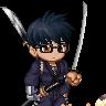 Jan-san's avatar