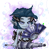 MsDebo's avatar
