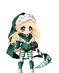 cuddlykira's avatar