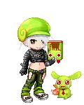 Shabby_Chic_Princess's avatar