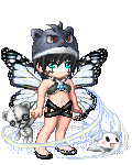 allykatmo14's avatar
