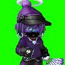Deku Kid's avatar