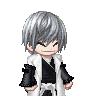 Shinigami Gin's avatar