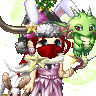 sarah_hi's avatar