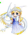 fairygirl_01