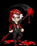 Prism1799's avatar