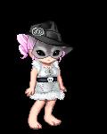likeordieangel's avatar