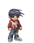 me1010's avatar