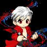 dantesparta's avatar