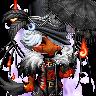 TsukiHoshiTaiyouTsuchi's avatar