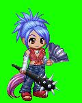 bloodreddemon87's avatar