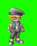[Cheese Slave]'s avatar