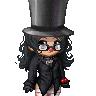Quirks-Inc's avatar