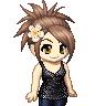wanjette3's avatar