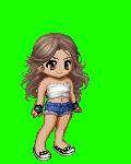 HotVanity's avatar
