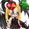 Golden Truth's avatar