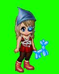 jesserus's avatar