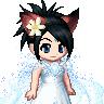 hotdixiegirl's avatar
