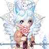 LittleStaz's avatar