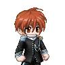 Buddy_Boy1987's avatar