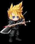 SirAddiLot's avatar