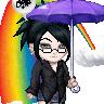 kenna-shea's avatar