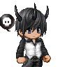 xXiMclovinXx's avatar